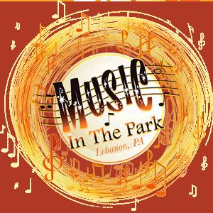 2019_Logo_MIP